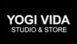 Yogi Vida